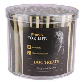 Fitmin Dog dental sticks with mint 35 ks