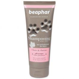 Beaphar Šampon Premium pro kočky a koťata