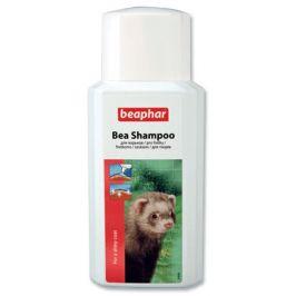 Beaphar Šampon pro fretky 200 ml