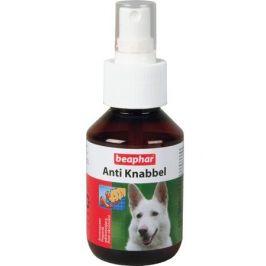 Beaphar Spray Anti Knabbel proti okusování 100 ml