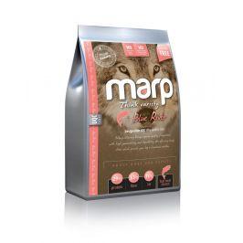 Marp Variety Blue River lososové 18 kg