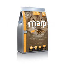 Marp Variety Grass Field jehněčí 12 kg