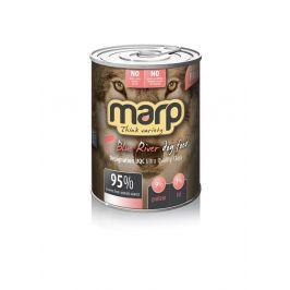 Marp Variety Blue River konzerva pro psy 400 g
