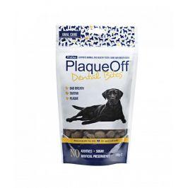 ProDen PlaqueOff Dental Bites 150 g