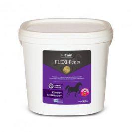 Fitmin horse FLEXI PENTA 0,5 kg