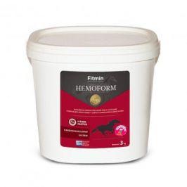 Fitmin horse HEMOFORM 3 kg