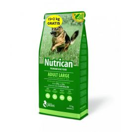 Nutrican Adult Large 15 kg +2 kg