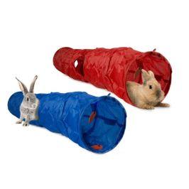 Karlie tunel pro králíky 20/120 cm