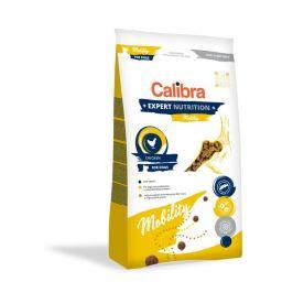 Calibra Dog EN Mobility NEW 12 kg