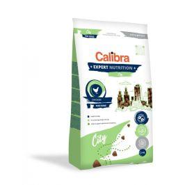 Calibra Dog EN City NEW 2 kg