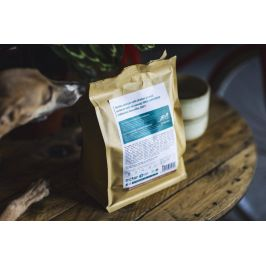 Pet Farm Family BIO Baranica granule 150 g