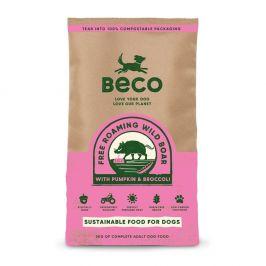 Beco Free Roaming Wild Boar 2 kg