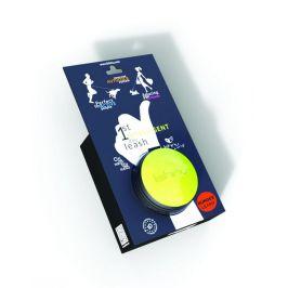 Lishinu Bungee Blue M (8-12 kg)