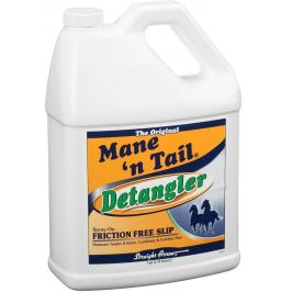 ManenTail Detangler 3785 ml