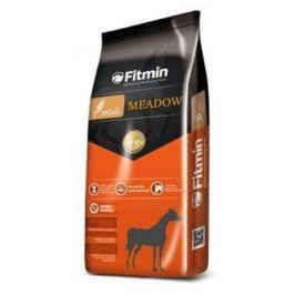 Fitmin horse MÜSLI MEADOW 20 kg