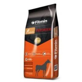 Fitmin horse MÜSLI PREMIER 20 kg