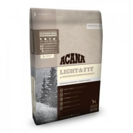 Acana HERITAGE Class. Light and Fit 6 kg