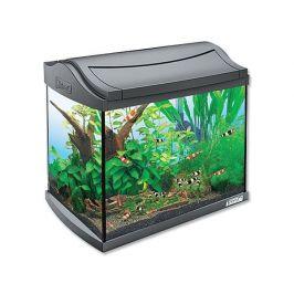 Tetra AquaArt akvárium set antracit 20l - rozbaleno