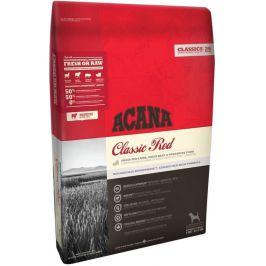 Acana CLASSICS Red 2 kg
