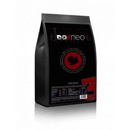 Doxneo 3 krůtí bez obilovin 2,5 kg