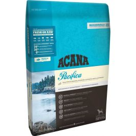 Acana Regionals Pacifica Dog 6 kg
