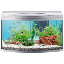 Tetra AquaArt akvárium set LED Evolution 100l - zánovní