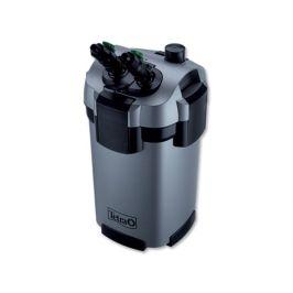 Tetra Filtr TetraTec EX 800 Plus vnější 800l/h - rozbaleno