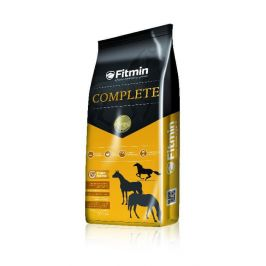 Fitmin Horse COMPLETE 2019 15 kg