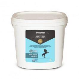 Fitmin horse BIOTIN 8 kg