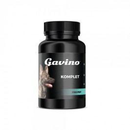 Gavino Komplet (120tbl.)