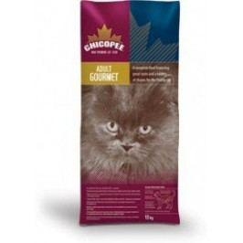 Chicopee Cat 3 Flavour 15 kg