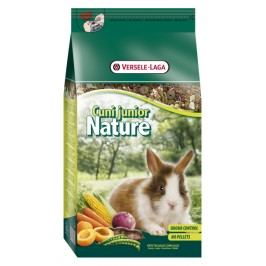 Versele Laga Cuni Junior Nature 2,5 kg
