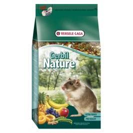 Versele Laga Gerbil Nature 2,5 kg