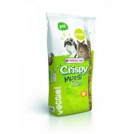 Versele Laga Crispy Muesli Rabbit 20 kg