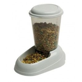 Ferplast Zenith Food Dispenser