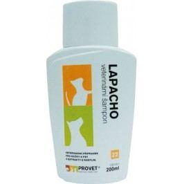 Provet Lapacho šampon 200 ml