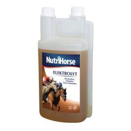 Nutrihorse Elektrolyt 2,5 L