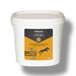 Fitmin Horse Céčko 0,5 kg