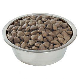 Purina Pro Plan Small & MiniAdult OPTIDERMA pro citlivou kůži 7kg