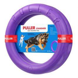 Dog Puller STANDARD - 28/4cm 2ks