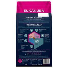 Eukanuba Adult Medium 15 kg