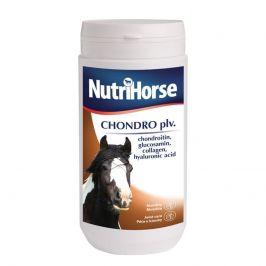 Nutrihorse Chondro pulvis 1 kg