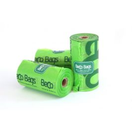 Beco Bags 120 Multi (8 x 15)