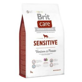 Brit Brit Care Sensitive 3kg