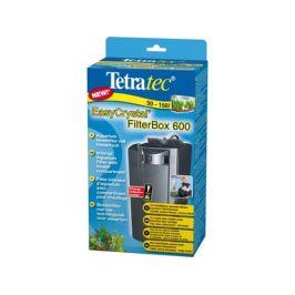 Tetra Filtr EasyCrystal Box 600 vnitřní 600l/h