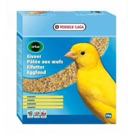 Versele Laga Orlux Eggfood Canaries 5 kg