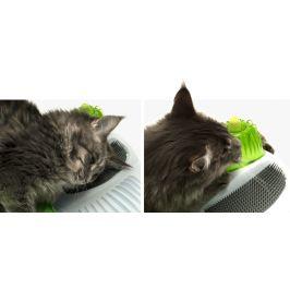 Hagen Wellness centrum Cat It Design Senses 2.0