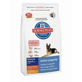 Hill's Canine Senior Large 12 kg