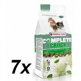 Versele Laga Crock Complete Herbs 7 x 50 g