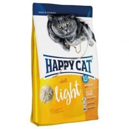 Happy Cat Adult Light 10 kg
